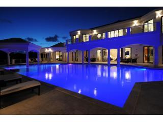 Moonraker- 1 To 7 Suites - Luxury And Seclusion, Anguilla