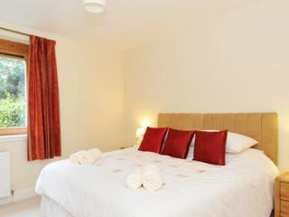 West Silvermills Lane Apartment - Edinburgh & Lothians vacation rentals