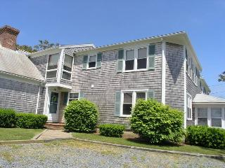Lovely House with 3 BR-2 BA in West Dennis (Lower County Rd 140 #2)