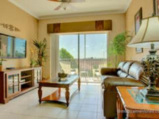 Sunderland at Windsor Hills - Kissimmee vacation rentals
