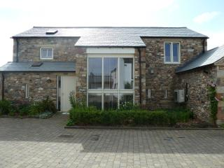 Southwaite Green - Beckside - Cockermouth vacation rentals