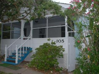 Ankers Away, 105 Beechwood Dr, Island, ~~SAVE UP TO $160!~~, Surf City