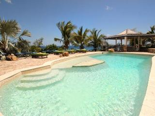 The Carib House Turtle Bay Falmouth Antigua