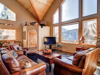 Red Fox - Blue River vacation rentals