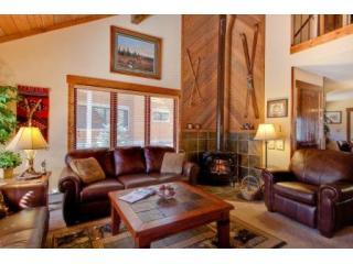 Luxury Home, Ski in/out, Hot tub, Breckenridge