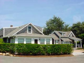 Perfect 4 Bedroom & 2 Bathroom House in Nantucket (9590) - Nantucket vacation rentals