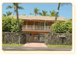 Luxury Oceanfront Living at Affordable Prices!