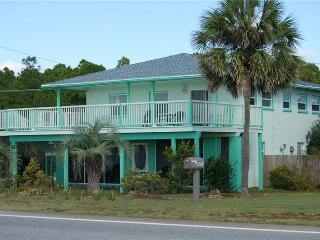 SUNSET HOUSE, Mexico Beach