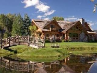 Willowbrook - Durango vacation rentals