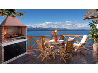 Most Desired Location in Bariloche (LM5), San Carlos de Bariloche
