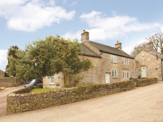 UK Cottage for the Holidays - Dovedale House, Alstonefield