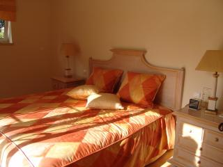 Villa Rental in Lisbon, Azeitao - Villa Azeitona - Paris vacation rentals