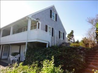 East Orleans Vacation Rental (37246)