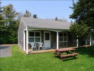 East Orleans Vacation Rental (39659)