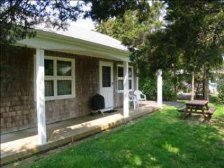 East Orleans Vacation Rental (39662)