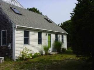 Eastham Vacation Rental (50486)