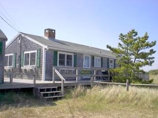 Eastham Vacation Rental (53281)
