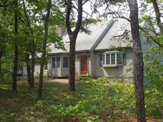 Eastham Vacation Rental (53559)