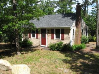 Eastham Vacation Rental (72653)