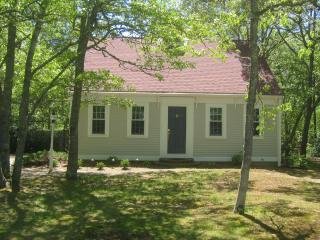 Harwich Vacation Rental (80440)
