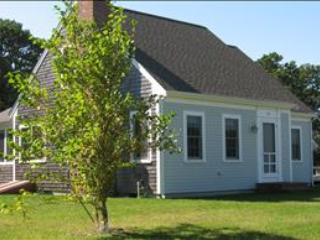 Eastham Vacation Rental (94051)