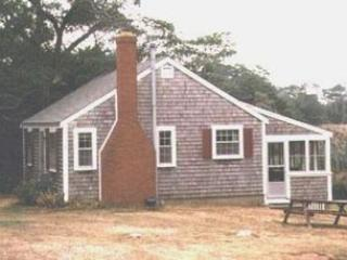 Orleans Vacation Rental (18385)