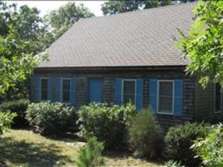 Eastham Vacation Rental (18695) - Image 1 - Eastham - rentals