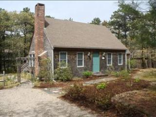 Front ~ Whitney Road ~ Bayside - Eastham Vacation Rental (18758) - Eastham - rentals