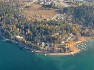 Great 1 Bedroom/1 Bathroom House in Whitefish (18AD) - Image 1 - Whitefish - rentals