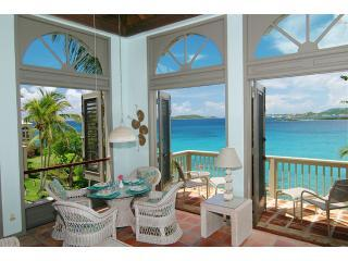 Suite St. John at Gallows Point, Cruz Bay