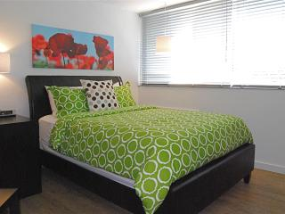 Studios on 25th - Short-term Furnished Apartments, Atlanta