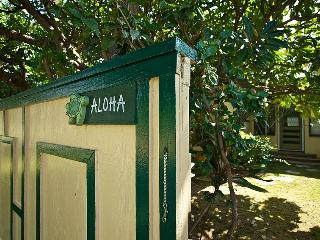 Hale La`akea - A Block from the Beach! - Kekaha vacation rentals