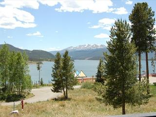 105 B Lake Cliffe - Dillon vacation rentals