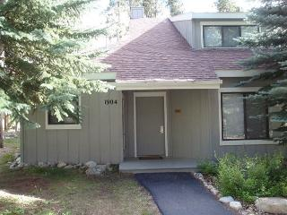 1232 Keystone Gulch - Dillon vacation rentals