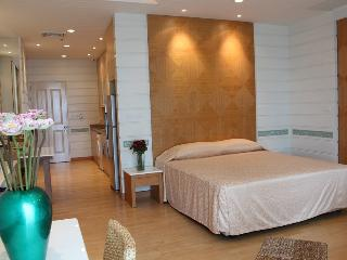 TheRiverSideBangkok - Lavender, exquisite studio - Bangkok vacation rentals
