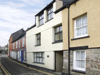 SAFFRON COTTAGE, family friendly, character holiday cottage in Mevagissey, Ref 3808
