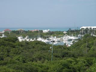 Million Dollar View - Affordable Cost, Providenciales