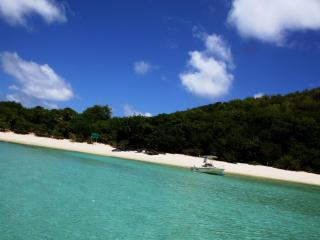Pelicano Oceanfront/Dock/Kayaks/Soldier Pt. Beach - Culebra vacation rentals