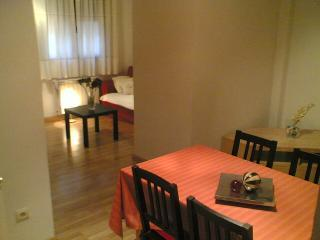 Lovely Apartment Historic Center Toledo .DONCELLAS - Toledo vacation rentals