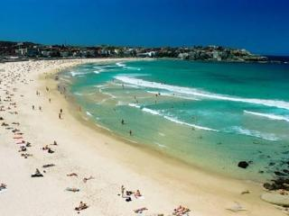 Bondi Beach Holidays - Elegant Vacation Apartments - Bondi vacation rentals