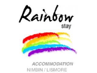 Welcome to RainbowStay