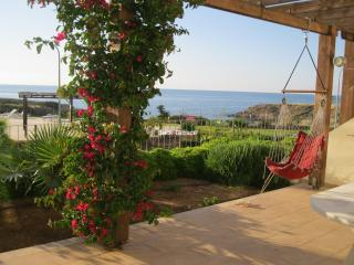 WOW FACTOR!.. Large Sea Apartment ,Great prices, Kyrenia