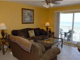 Pelican Isle #304 - Fort Walton Beach vacation rentals