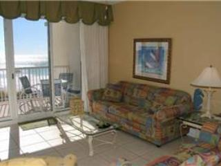 Summer Place #306 - Fort Walton Beach vacation rentals