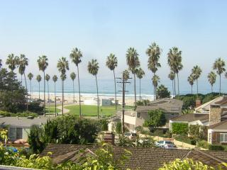 Just a short walk to La Jolla Shores Beach! - La Jolla Shores Coastal Home - La Jolla - rentals