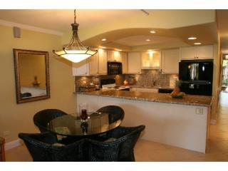 New gourmet kitchen - Beautiful, luxury, Maui condo with LOW rates! - Kihei - rentals