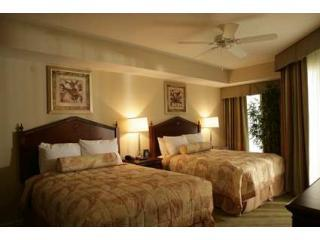 Oceanview Condo-Royale Palms-FREE Waterpark Access, Myrtle Beach