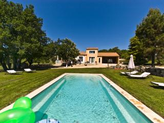 House Rental in Provence, Reillanne - Maison Reillanne - Alpes de Haute-Provence vacation rentals