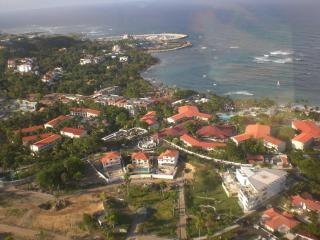 1 and 2 bedrooms  Suites and Villas VIP, Puerto Plata