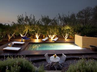 Bodrum Retreat,  in the Clouds, Herakleia Suite, Bodrum City